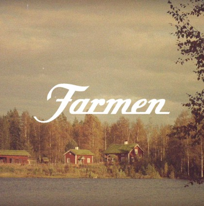 Farmen – Billboard & Bumpers