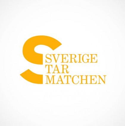 Sverige tar matchen!