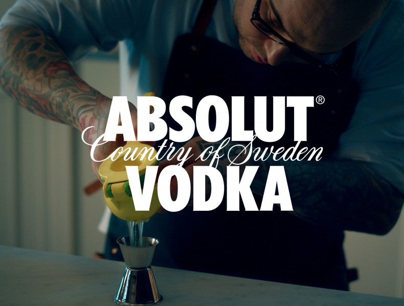 Absolutdrinks.com