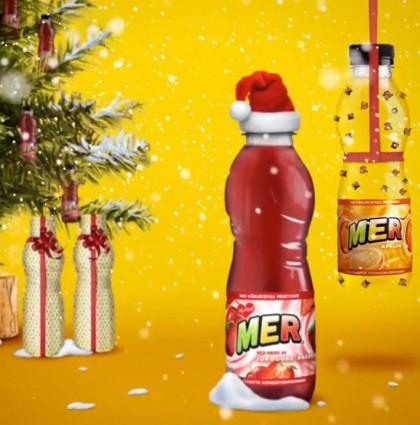 MER av julen