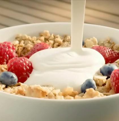 Alpro Mild & Creamy