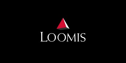 Loomis – moving cash