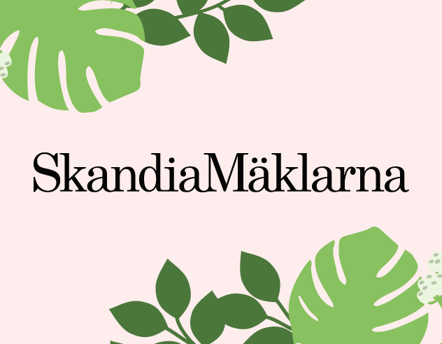 SkandiaMäklarna – Svante Thuresson