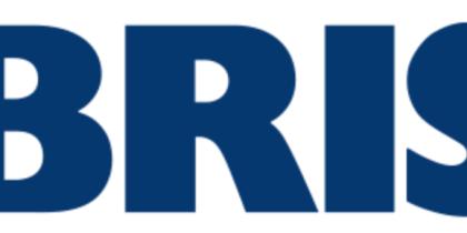 BRIS-radiokampanj