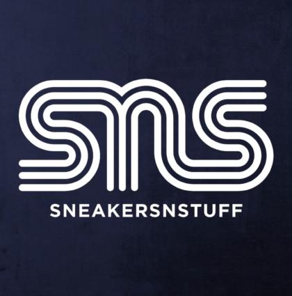 Sneakers 'n Stuff