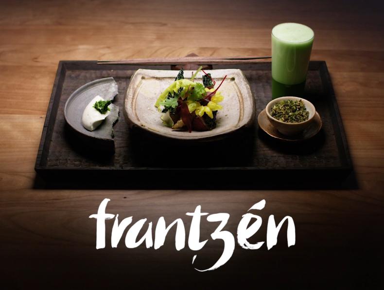 Frantzén – hur låter 3 stjärnor?