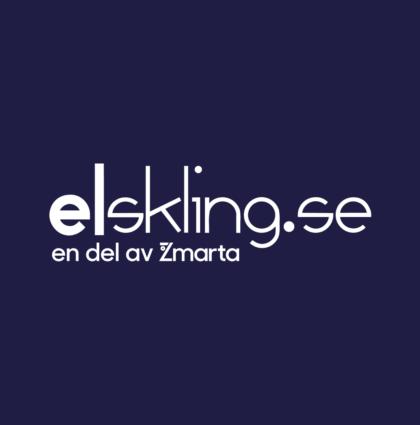 Elskling